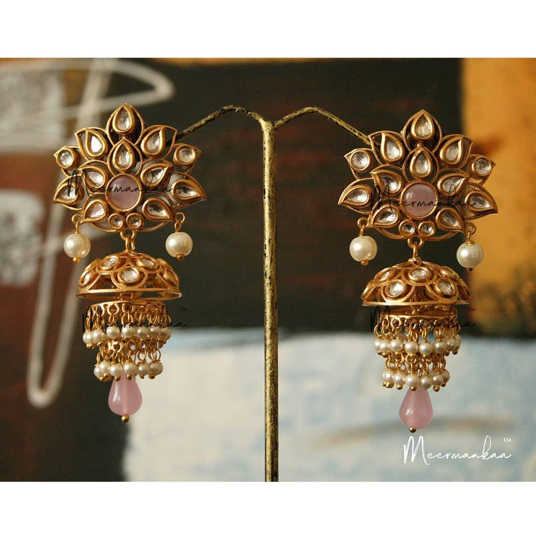 indian-fine-costumer-jewellery-desgins (26)