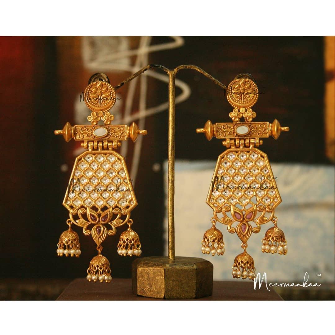 indian-fine-costumer-jewellery-desgins (27)