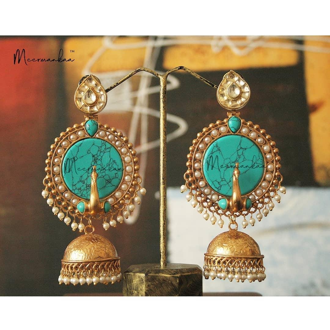 indian-fine-costumer-jewellery-desgins (3)