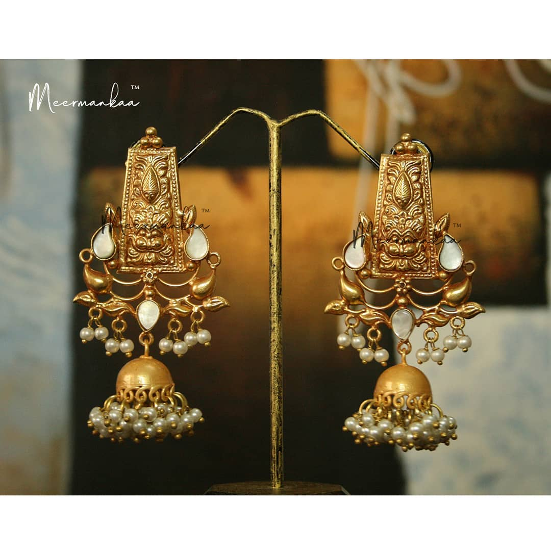 indian-fine-costumer-jewellery-desgins (9)