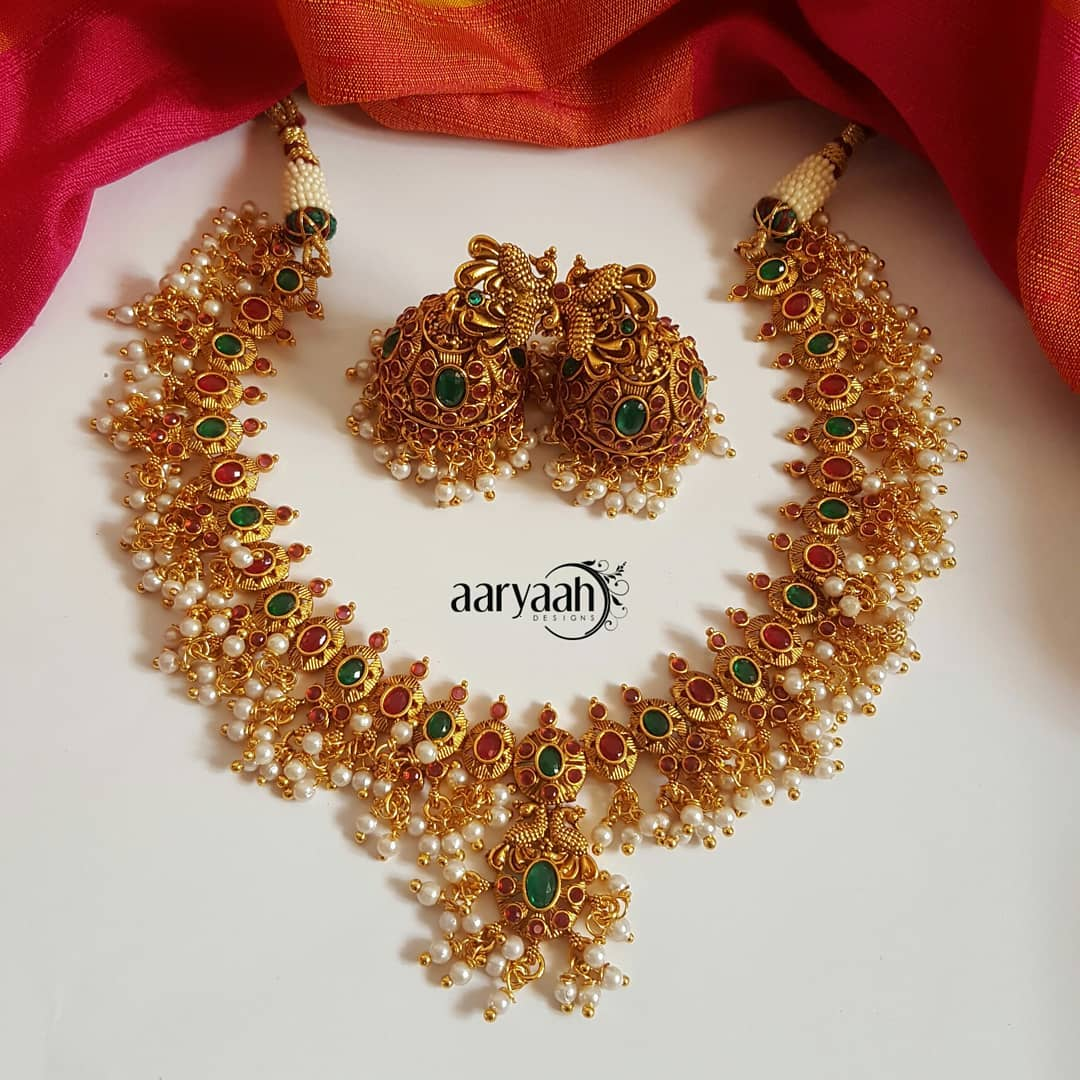 shop-south-indian-imitation-artificial-jewellery-sets-online (1)