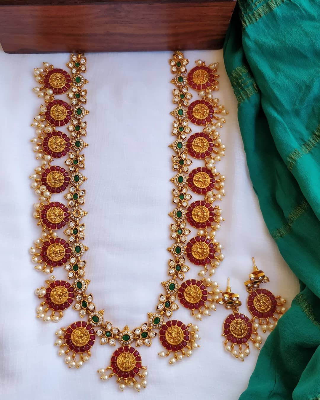 shop-south-indian-imitation-artificial-jewellery-sets-online (10)