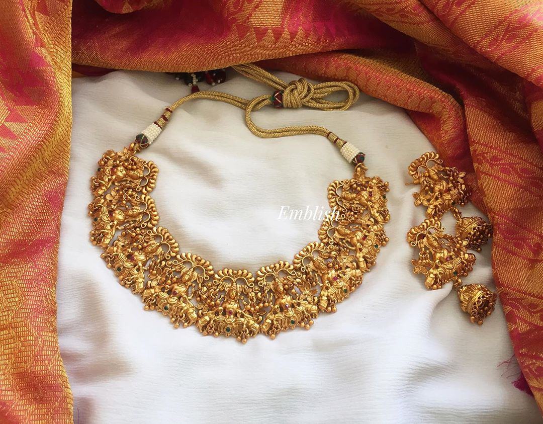 shop-south-indian-imitation-artificial-jewellery-sets-online (12)