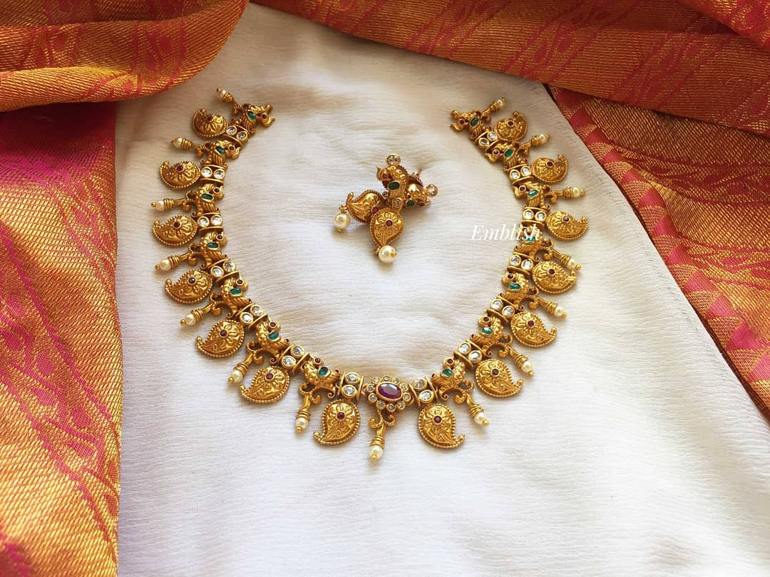 shop-south-indian-imitation-artificial-jewellery-sets-online (13)