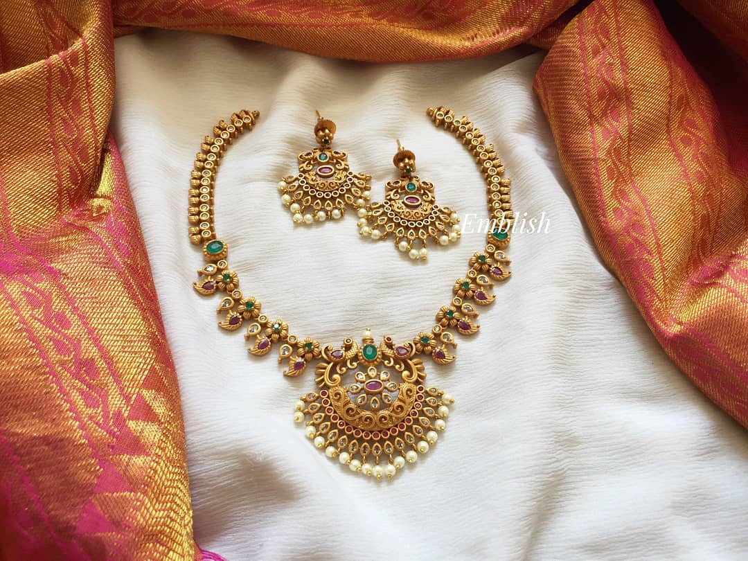 shop-south-indian-imitation-artificial-jewellery-sets-online (14)