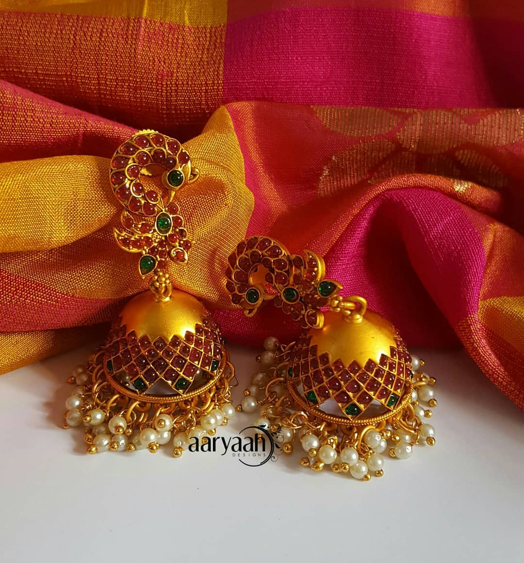 shop-south-indian-imitation-artificial-jewellery-sets-online (4)
