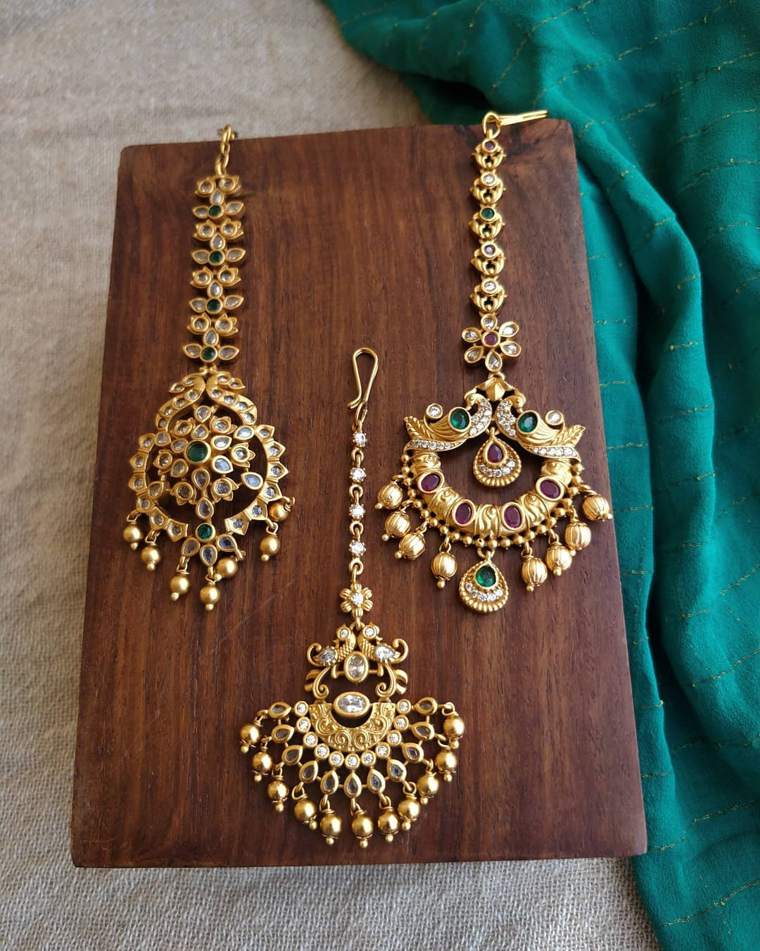 shop-south-indian-imitation-artificial-jewellery-sets-online (6)