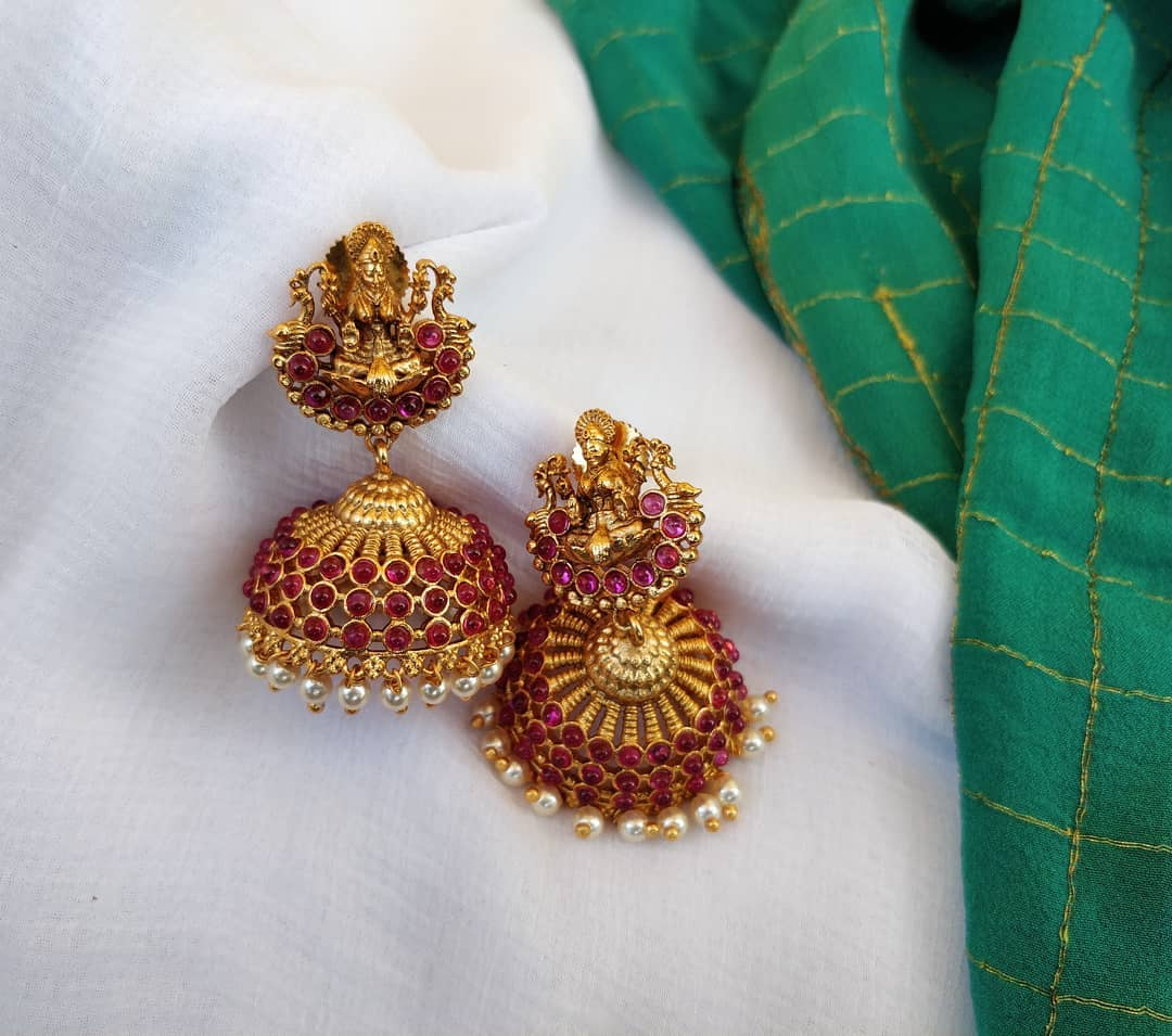 shop-south-indian-imitation-shop-south-indian-imitation-artificial-jewellery-sets-online (7)