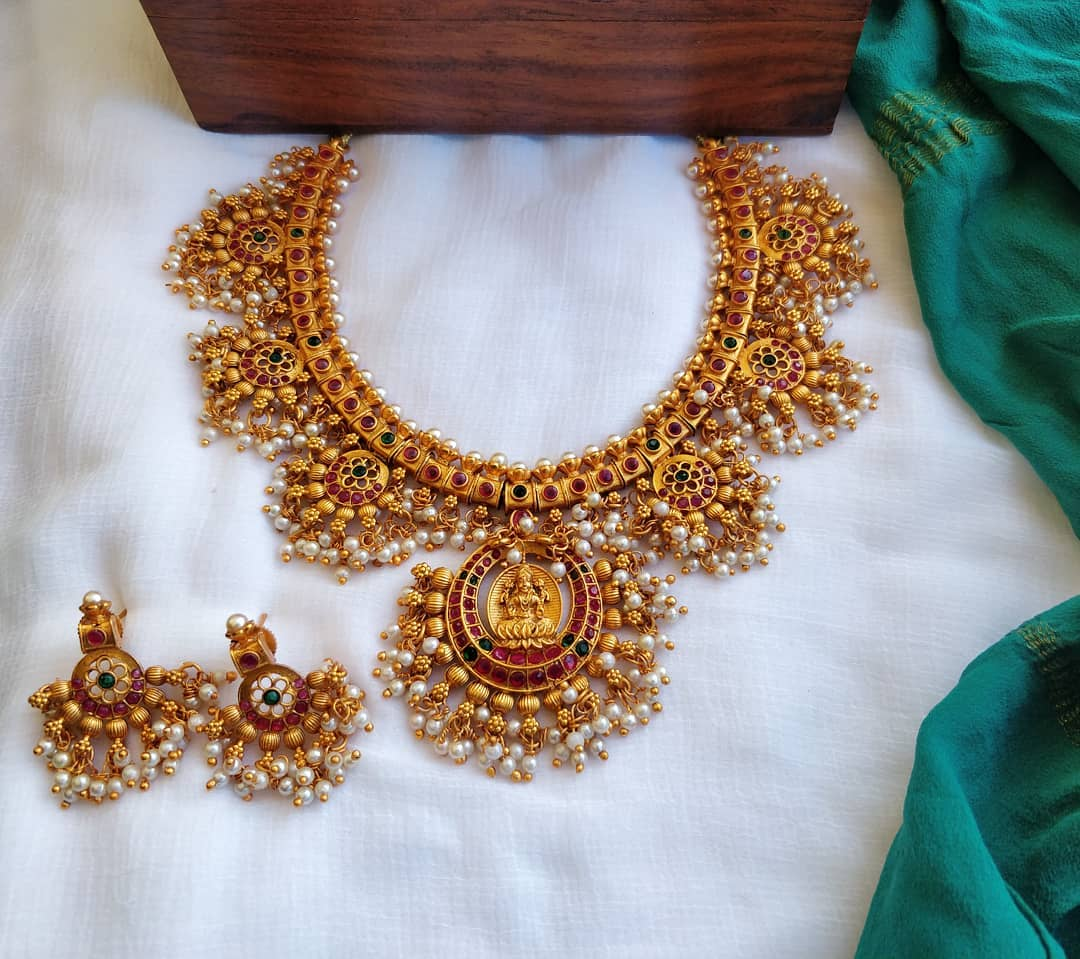 shop-south-indian-imitation-artificial-jewellery-sets-online (9)