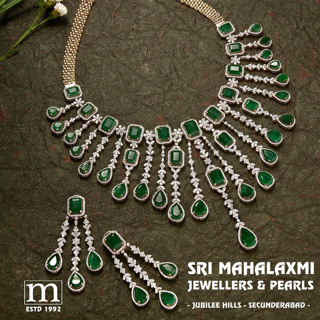 south-indian-diamond-jewellery-designs-2019 (4)