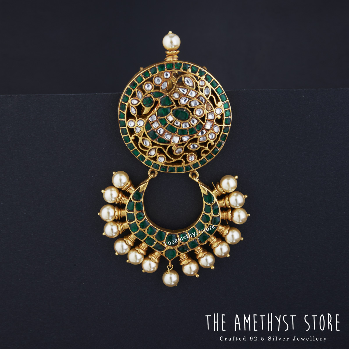 traditional-south-indian-bridal-jewellery-collections-online (13)