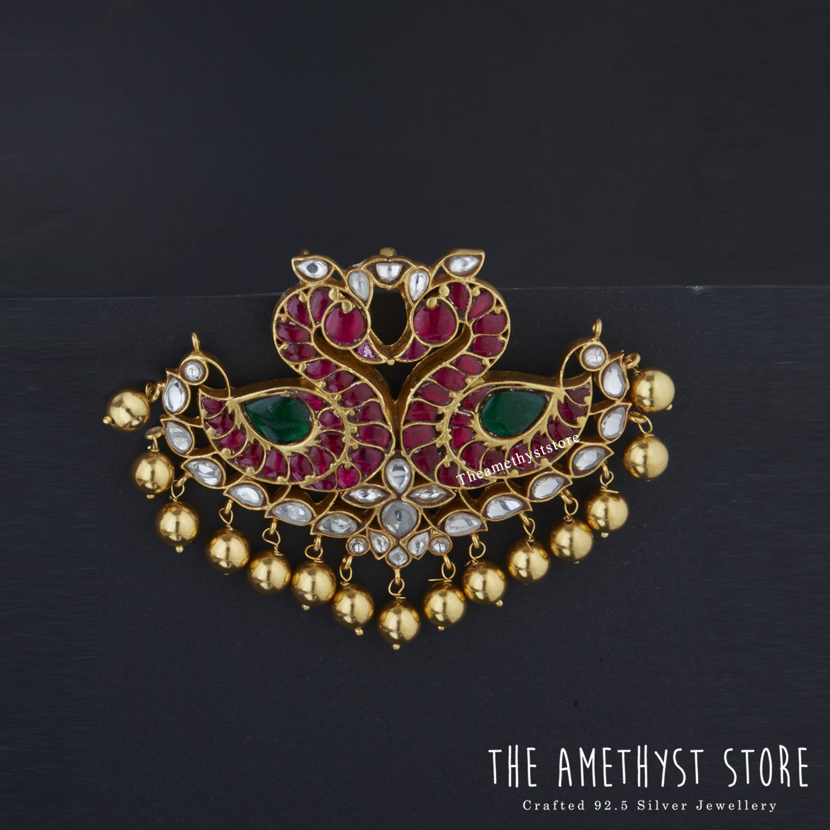 traditional-south-indian-bridal-jewellery-collections-online (14)