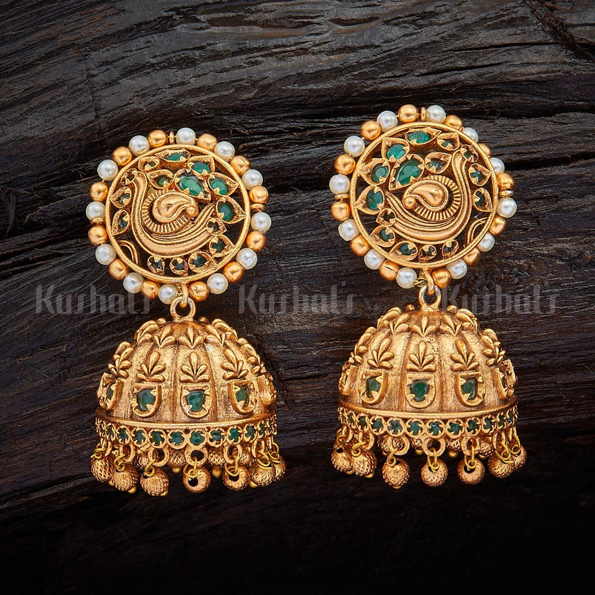 unique-jhumka-designs-2019 (1)