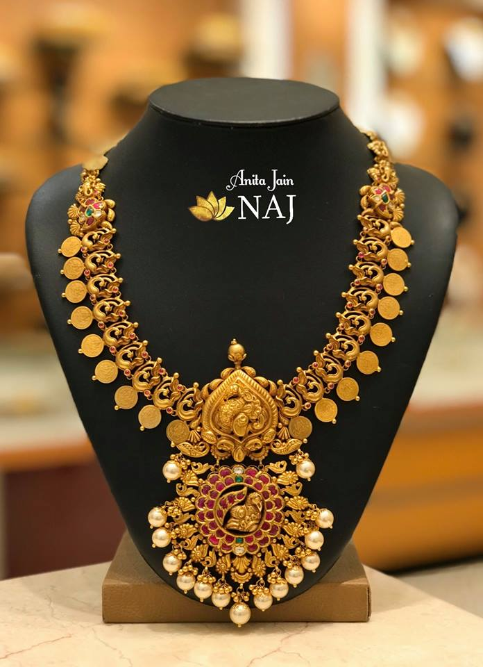 gold-antique-jewellery-designs-2019 (11)