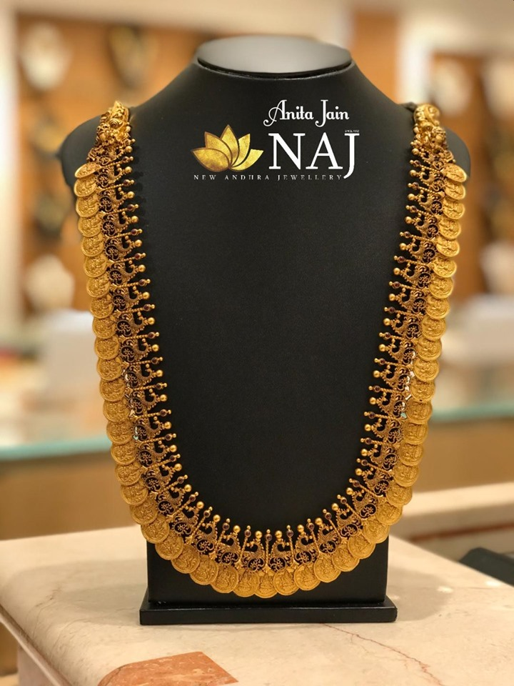 gold-antique-jewellery-designs-2019 (7)