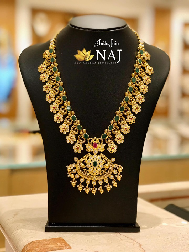 gold-antique-jewellery-designs-2019 (8)