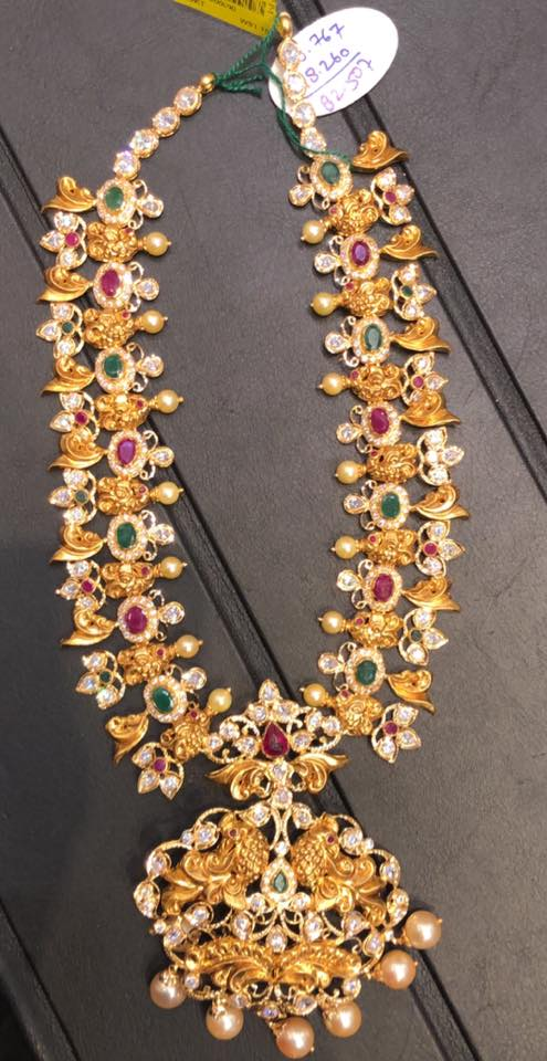 gold-long-haram-collections (1)