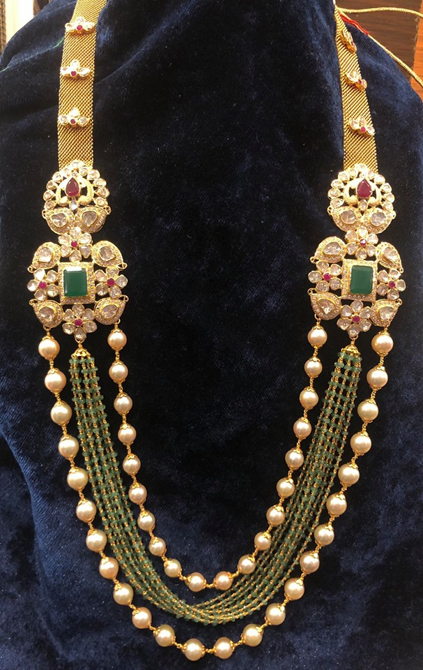 gold-long-haram-collections (13)