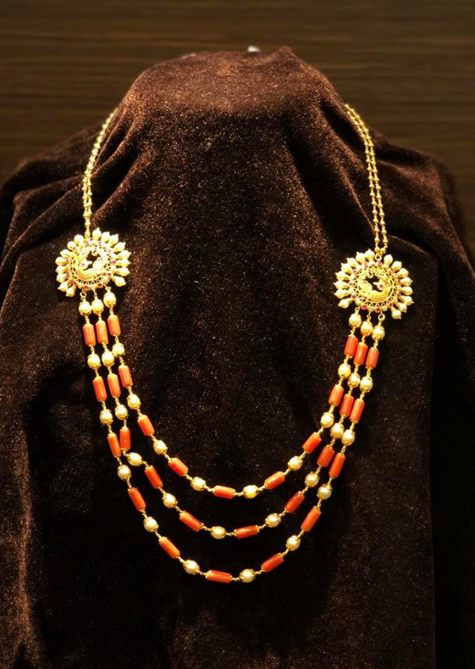 gold-long-haram-collections (15)