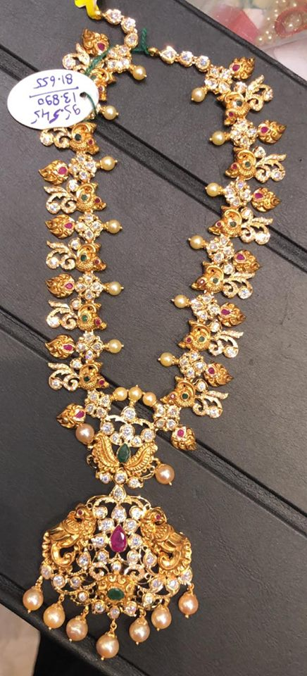 gold-long-haram-collections (2)