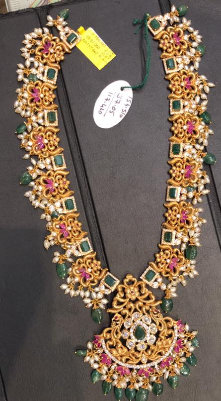 gold-long-haram-collections (3)