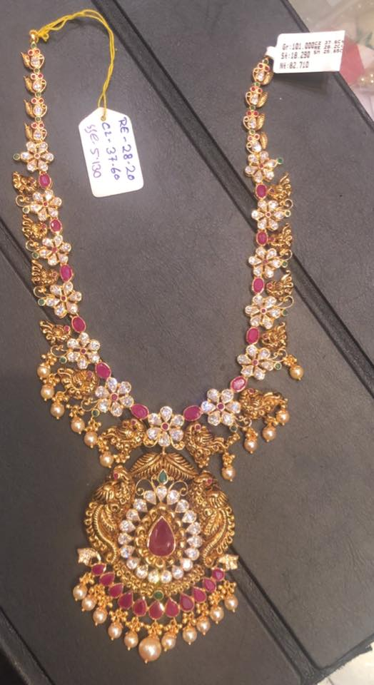 gold-long-haram-collections (4)