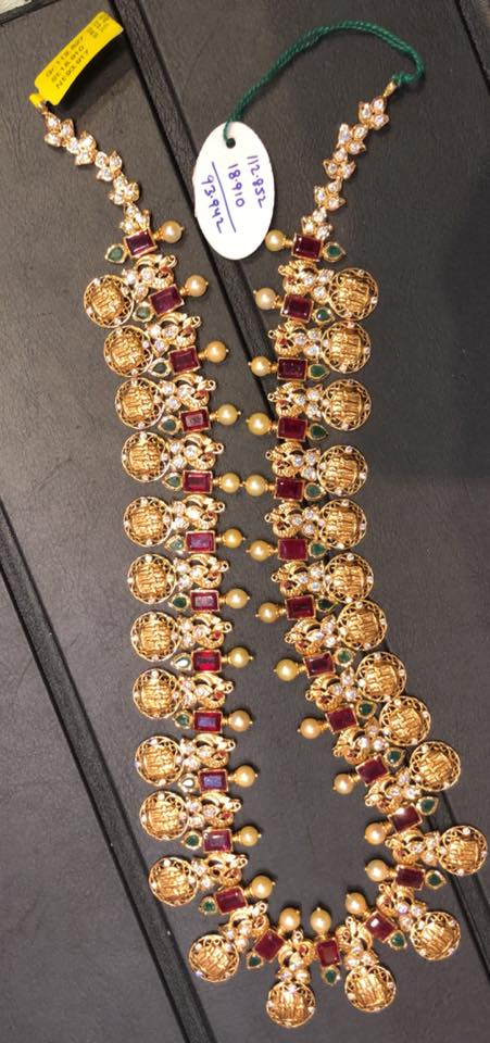 gold-long-haram-collections (6)