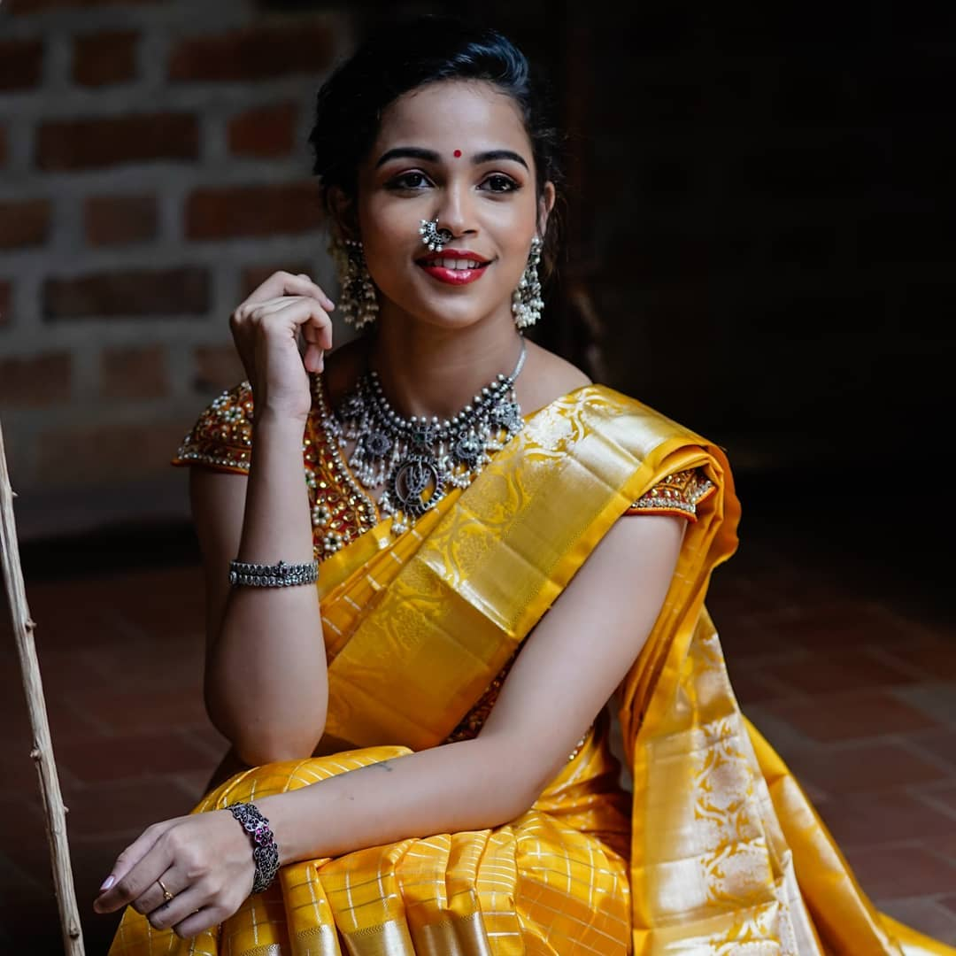 jewellery-for-sarees (1)