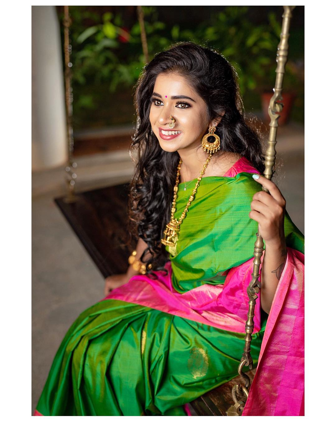 jewellery-for-sarees (11)