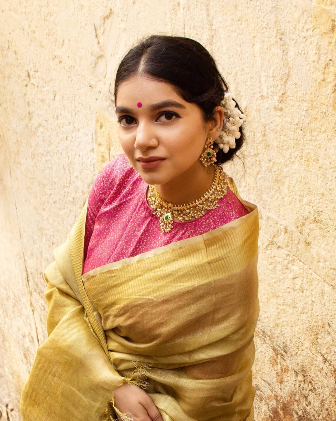 jewellery-for-sarees (12)