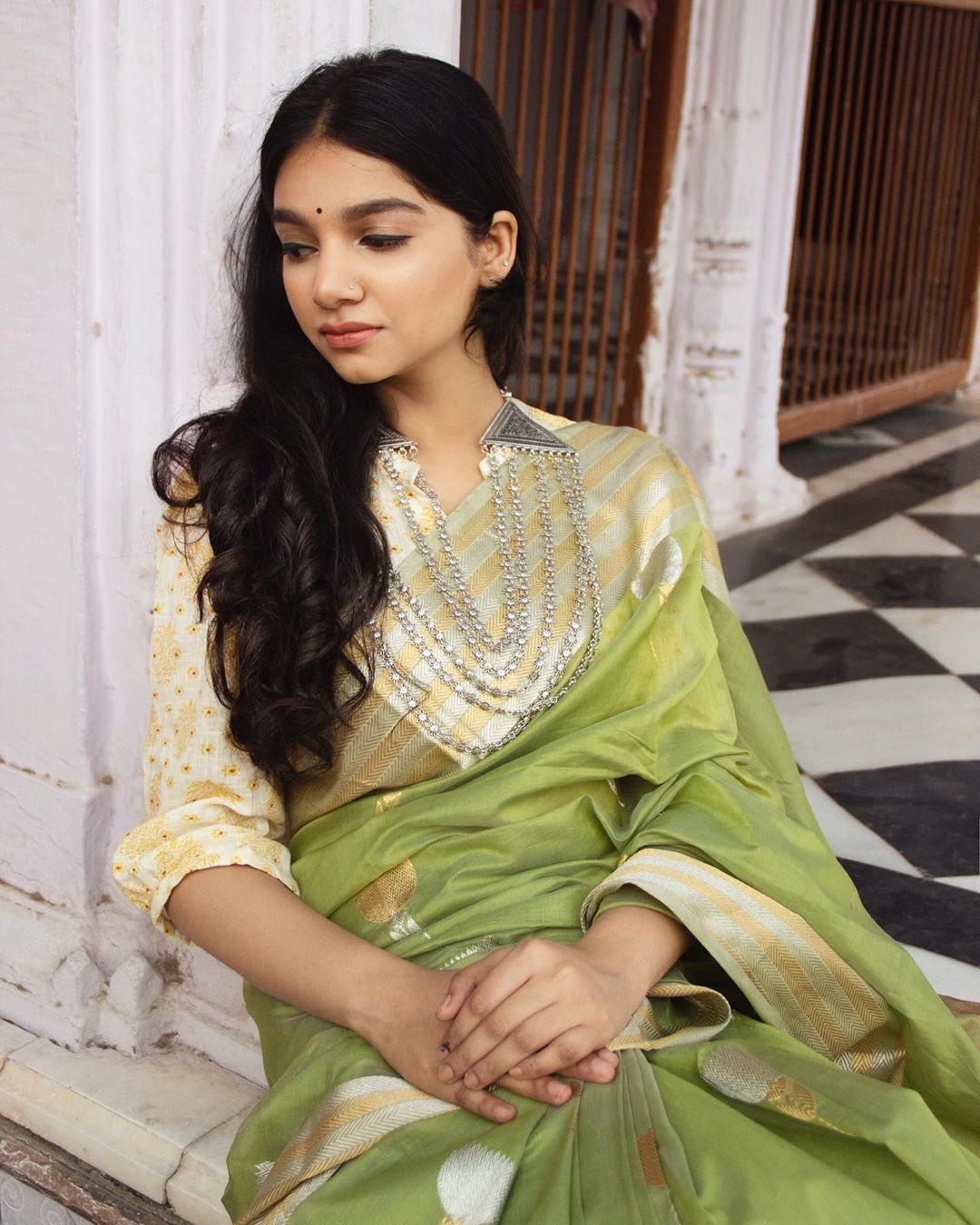 jewellery-for-sarees (14)