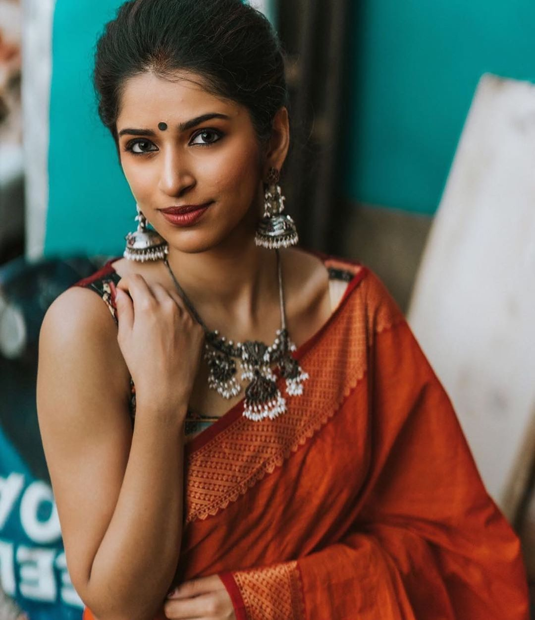 jewellery-for-sarees (15)