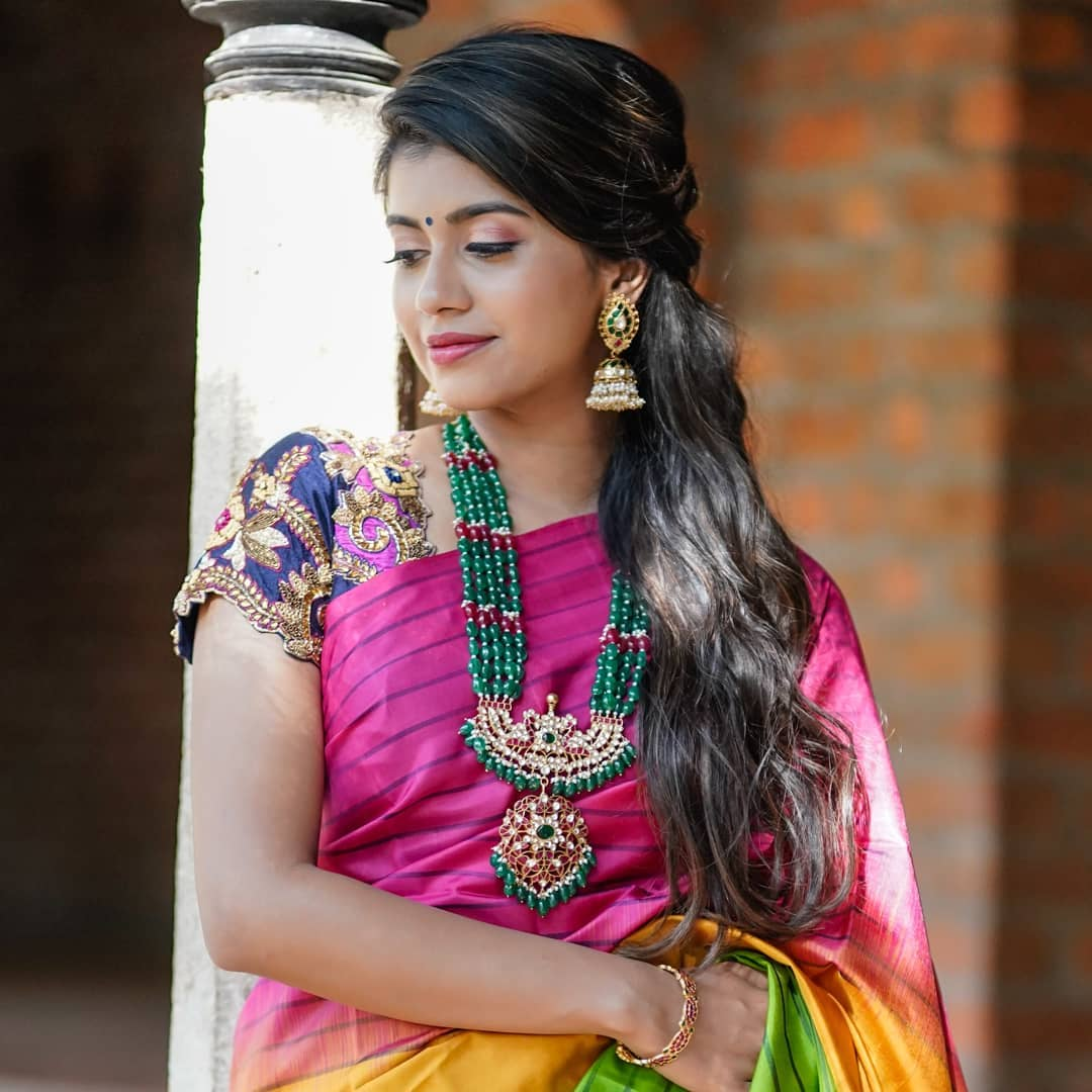 jewellery-for-sarees (2)