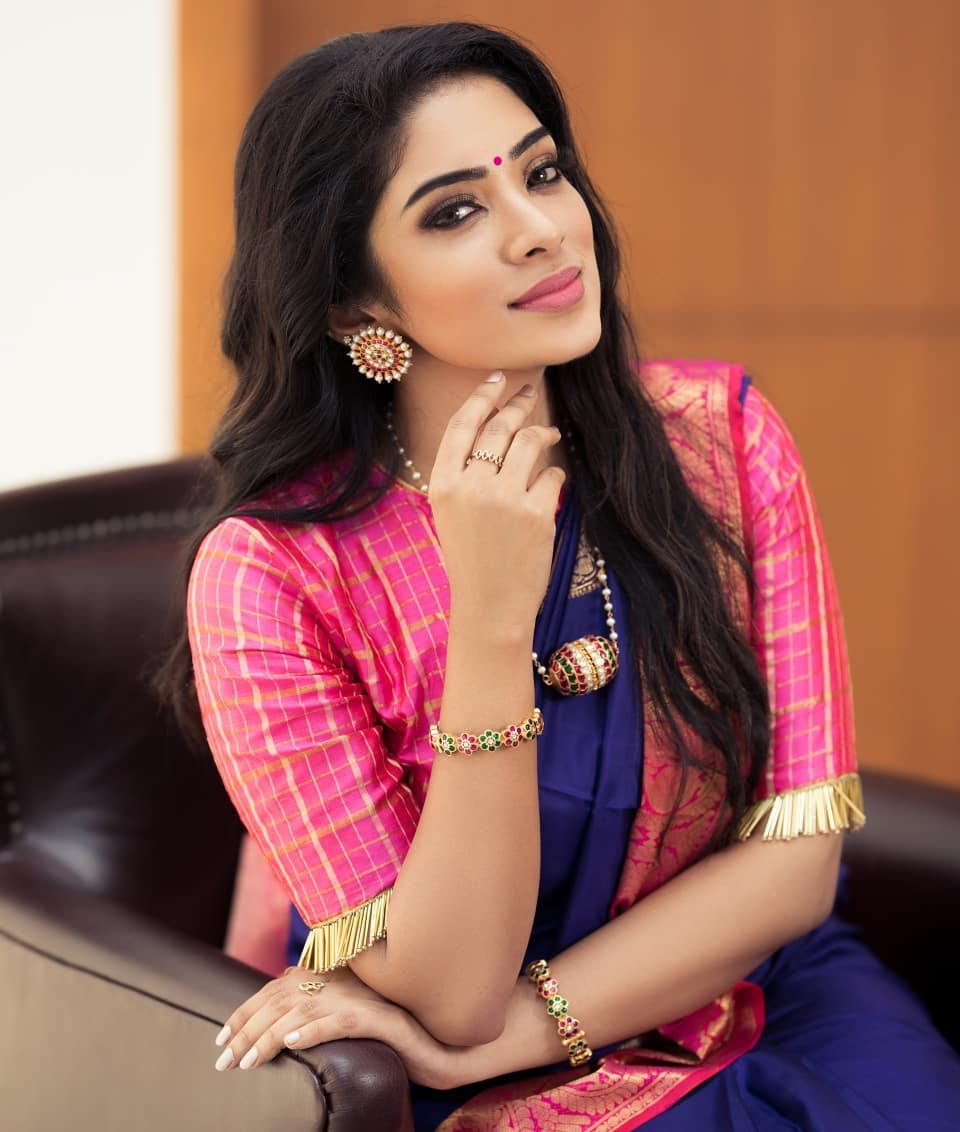 jewellery-for-sarees (4)