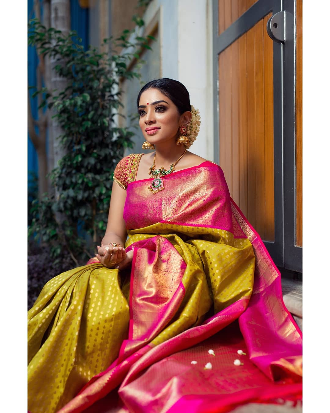 jewellery-for-sarees (5)