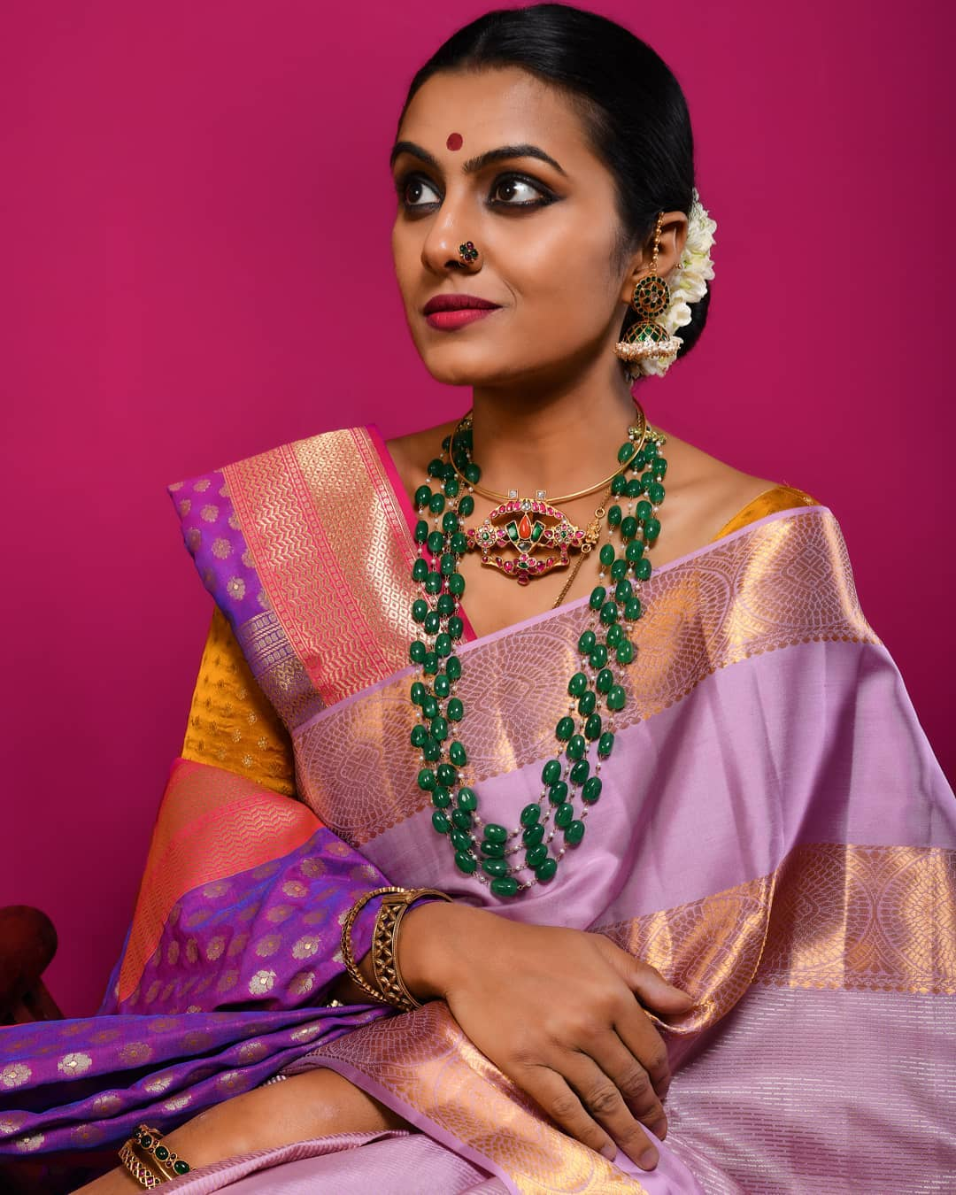 jewellery-for-sarees (9)