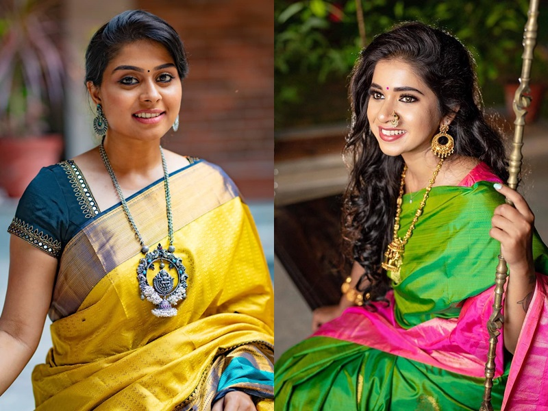 jewellery-for-sarees-featured-image