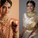Unique South Indian Bridal Jewellery Ideas For This Wedding Season