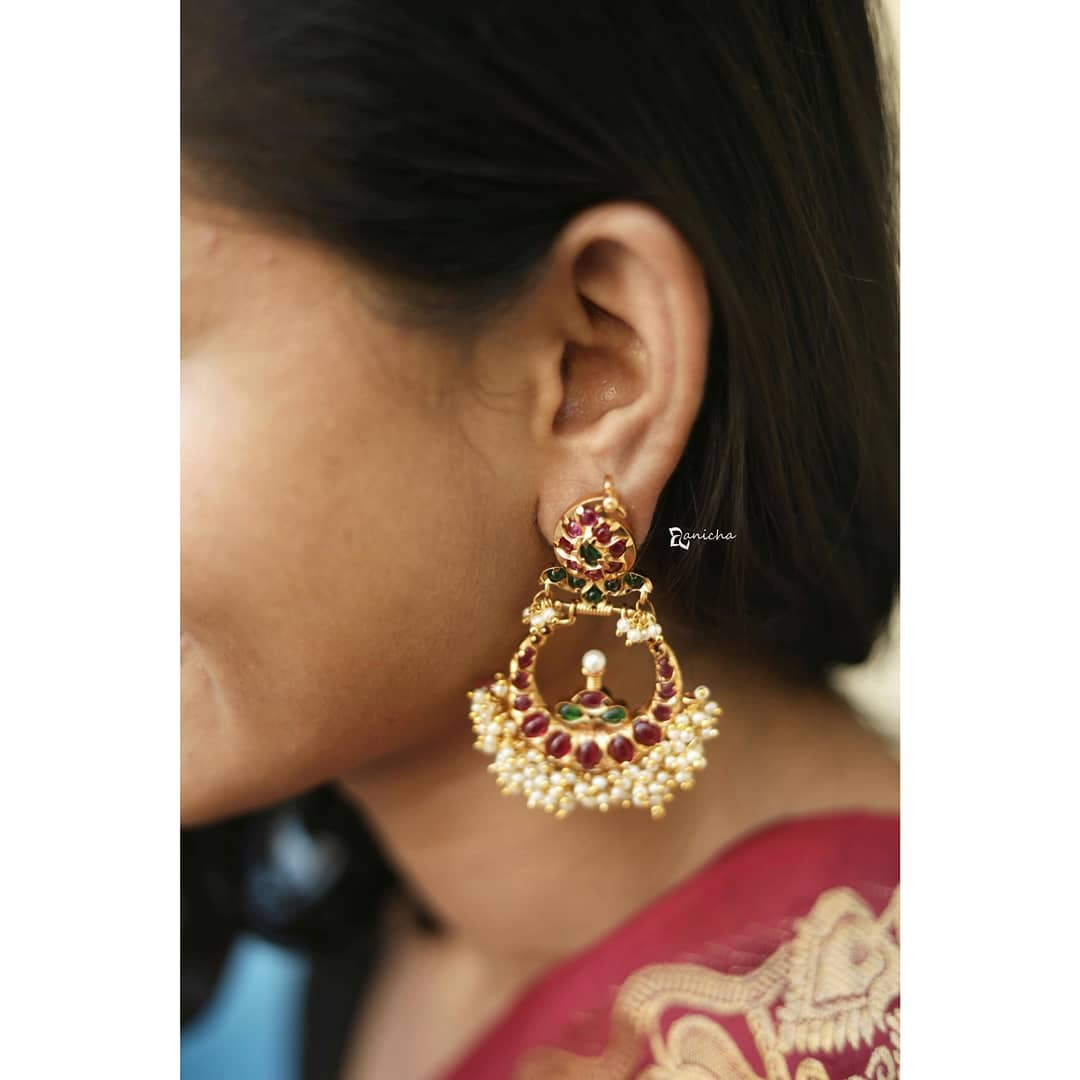 south-indian-imitation-earrings (12)