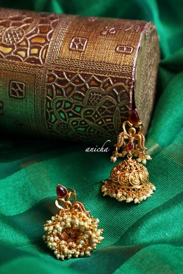 south-indian-imitation-earrings (4)