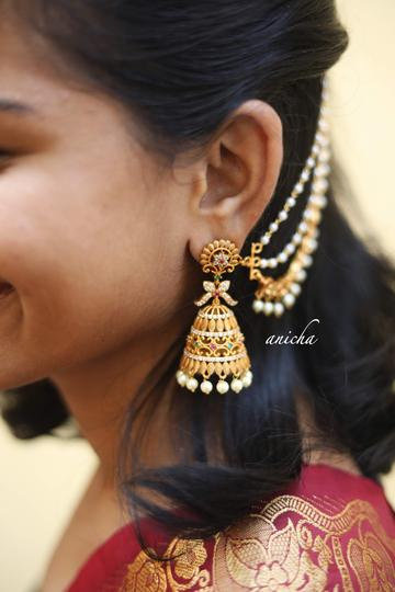 south-indian-imitation-earrings (5)