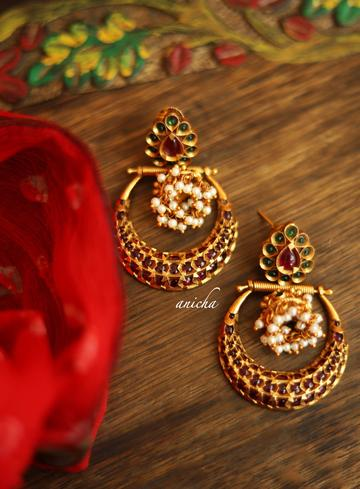 south-indian-imitation-earrings (7)