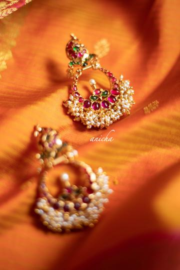 south-indian-imitation-earrings (8)