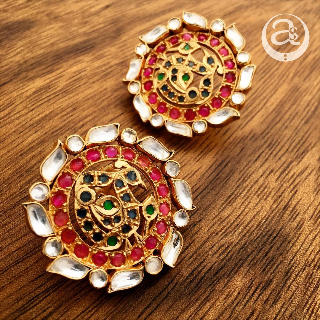 Indian-designer-jewellery-brand (11)
