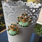 Find Exotic Range of Statement Jewellery Pieces Here