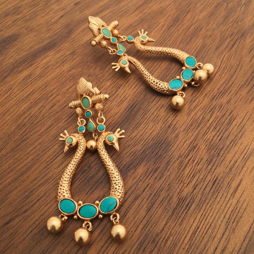 Indian-designer-jewellery-brand (9)