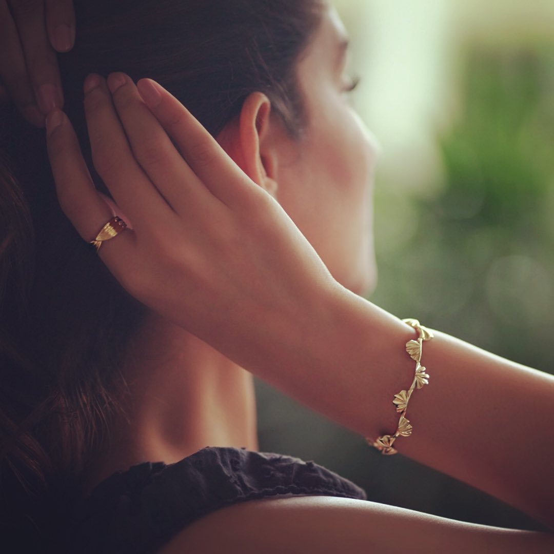 every-day-wear-indian-jewellery-shopping (16)