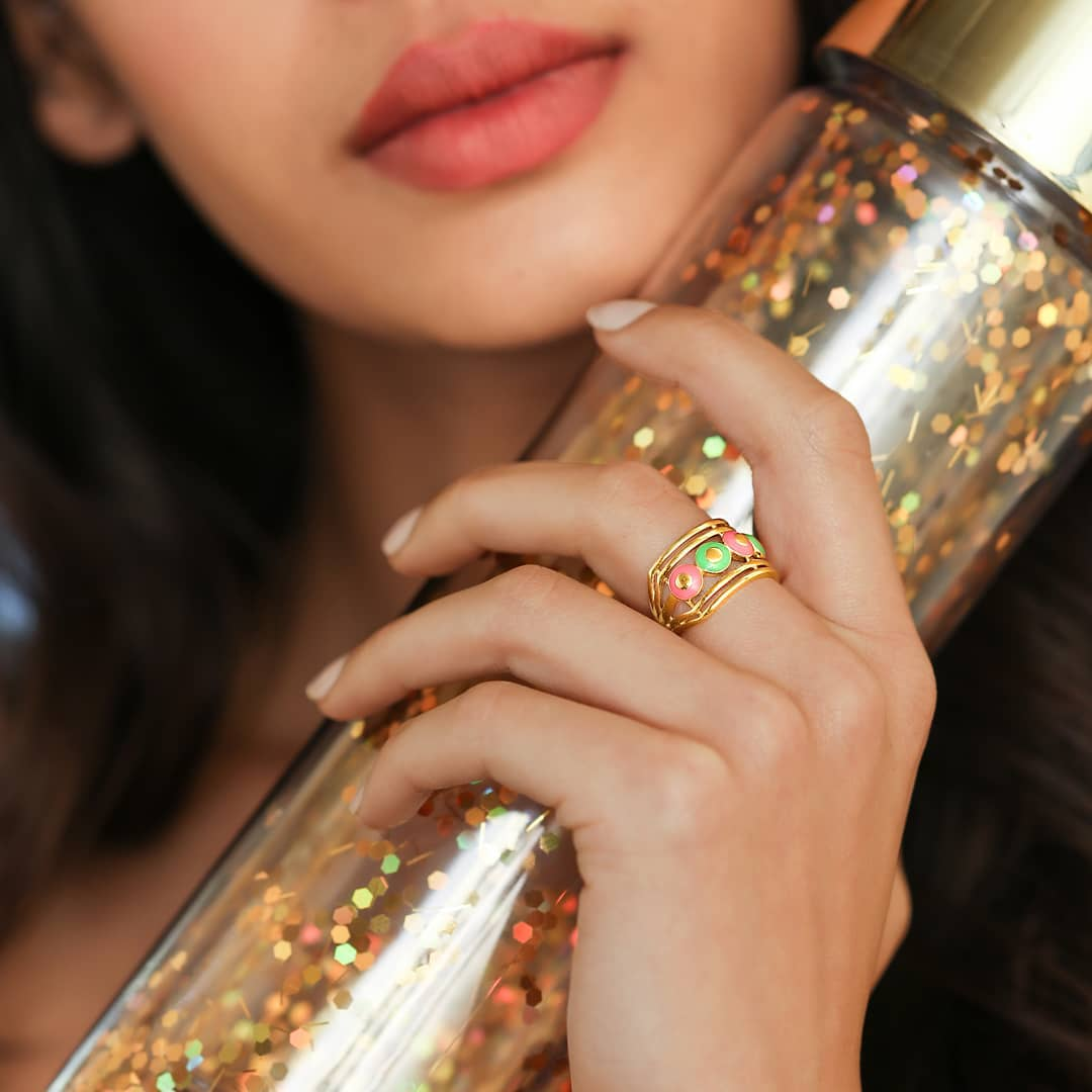 every-day-wear-indian-jewellery-shopping (3)