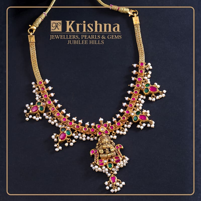 gold-diamond-jewellery-designs-2019 (11)