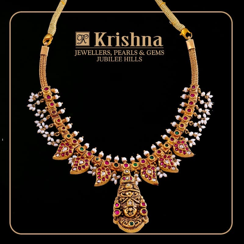 gold-diamond-jewellery-designs-2019 (15)